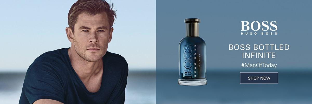 boss-bottled-infinite