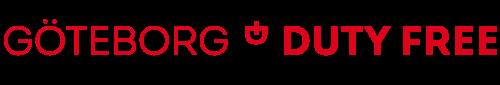 Shoppa online på Göteborg Landvetter Duty Free Flygplatsaffärer